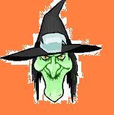 Baba veštica | ČETVRTACI